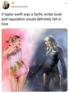 Taylor Swift Funny, Long Live Taylor Swift, Taylor Swift Pictures, Taylor Alison Swift, Red Taylor, Bad Boys, Ariana Grande, Love Her, Queens