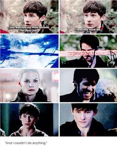 Operation Mongoose, The Dark Swan, Swan Song and The Brothers Jones