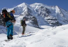 we do everything from A to B Innsbruck, Mount Everest, Camping, Explore, Campsite, Campers, Tent Camping, Rv Camping
