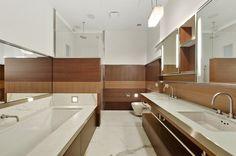 StreetEasy: 40 Mercer St. #3A - Condo Apartment Sale in Soho, Manhattan #bathroom #homedecor #dreamhome #dreambathroom #luxury #NYC