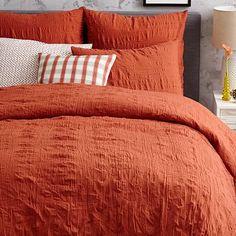 Grey version http://www.westelm.com/products/wrh-crinkle-duvet-cover-shams-b1390/?pkey=cduvet-covers%7C%7C