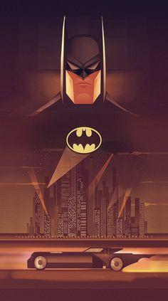 Top Batman Quiz to prove yourself a Batman fan. Batman The Dark Knight has many secrets that you need to uncover in this gk questions quiz. Batman Painting, Batman Artwork, Batman Wallpaper, Batman City, Im Batman, Spiderman, Gotham Batman, Marvel Dc, Nightwing