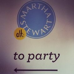 Party at Alt NYC #altpins #altnyc #altsummit
