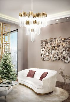 Get inspire by these interior design ideas. Upgrade your home decor! #architecture #design #residentialarchitecture #architecturalstyle #interiordesign #officearchitecture #landscape #urbanism #culturalarchitecture #homedecor #lifestylebyluxxu #lifestylebyluxxu #luxurydesigns #interiordesign #interiordesignideas #christmas