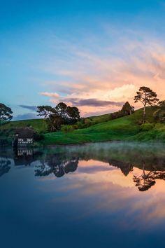 640-Sunset-Lake-l