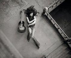 #musicians