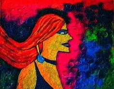 Abstract Rangoli  Theme: #metoo  #abstract #rangoli #art #abstractart #abstractrangoli #women #quotes #nomeansno #instadaily #nofilter #imagination #myclick #bestoftheday #photooftheday #iphone7plus #toptags Top Tags, Iphone 7 Plus, Imagination, Abstract Art, Quotes, Painting, Instagram, Women, Qoutes