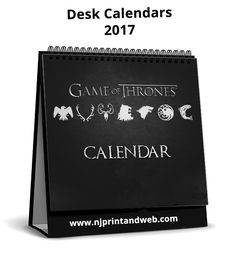 Blank Desk Calendar Price Comparison Trends For As Your Reference At Low Prices On Njprintandwe