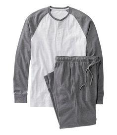 Homme Camouflage Pyjama Pyjama Set à manches courtes T Shirt /& Shorts Taille M L XL XXL
