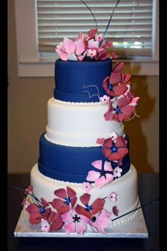 My Quince Cake