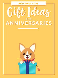 Gift Ideas Anniversaries Commission Portraits on ArtCorgi -- Commission |  commissioned art |  commissioned anime |  family portraits |  anniversary gifts |  illustrations |  painting |  drawing |  before and after |  commissions |  hire an artist |  anime |  manga |  cartoon |  realism |  realistic |  artcorgi |romantic gifts | romantic portrait | couple portrait | anime commission | cartoon commissions | comic commissions