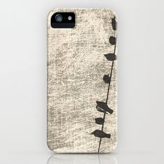 Doves, palomas iPhone & iPod Case by dissabtes - $35.00