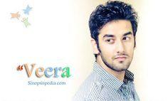 Veera ANTV Episode 1