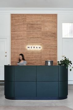 Of Course, This AntiAging Startup Has the Most Zen Office