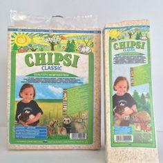 viruta-chipsi-classic www.donagro.es