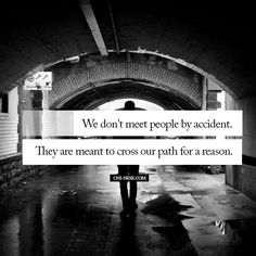 we don't meet people by accident..#quotes #lawofattraction #affirmations #soulmate #twinflame #positiveaffirmations