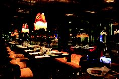 #griffins #extraordinaire #stockholm #restaurant #steakhouse #cocktails #steaks #burgers #music #people