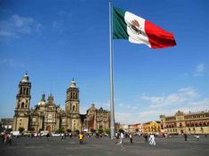 My thoughts and prayers are with Mexico City. A city I fell in love with this summer, a city rich with culture and full of some of the most passionate and welcoming people I've had the pleasure to meet. Mexico City, we are with you. I Love Mexico, Real Mexico, Mexico 2017, Mexico City Tours, Organization Of American States, México City, Mexico Travel, Places To See, North America