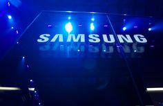 L'azienda avrebbe intenzione di rallentare questa corsa sfrenata ai megapixel e utilizzare sul Samsung Galaxy S7 un sensore da 12 megapixel ma dalle dimensioni più grandi. La fonte parla di un di un sensore da 1/2.0″