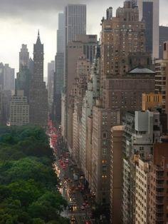 new york by despeinada.aja.aja
