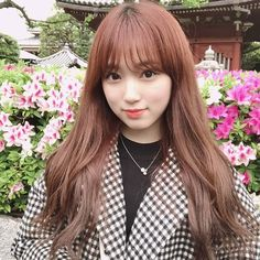 Image about kpop in ✧ ʏᴀʙᴜᴋɪ ɴᴀᴋᴏ ✧ by 맨디 on We Heart It Seulgi, Nayeon, Snsd, Yuri, My Girl, Cool Girl, Eyes On Me, Sakura Miyawaki, Gfriend Sowon