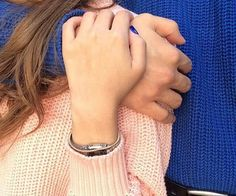 aesthetic, couples, hands, indie, love