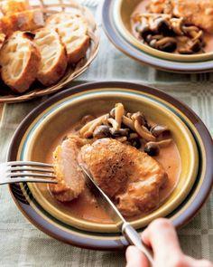 ごちそう主菜はタレの黄金比を覚えてラクにつくろう! | ESSEonline(エッセ オンライン) French Toast, Food And Drink, Favorite Recipes, Cooking, Breakfast, Yahoo, Foods, Recipe, Kitchen