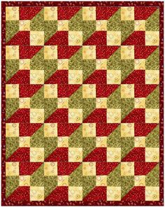 Engineer, mathematician, or free spirit – which path do you take when designing quilts? Quilting Tutorials, Quilting Projects, Quilting Designs, Quilting Ideas, Lap Quilts, Scrappy Quilts, Quilt Block Patterns, Quilt Blocks, Patriotic Quilts