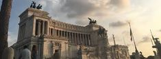 Image result for Rome images