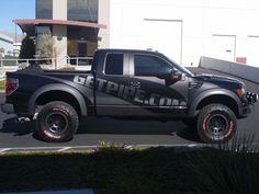 f-150 truck wrap - Google Search