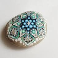 Resultado de imagen de piaint stone