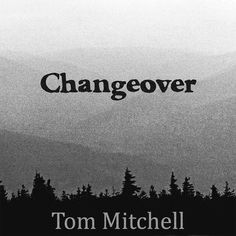 My new song Changeover is now finished! Hear it via my bio link.   #newmusic #acoustic #acousticguitar #acousticmusic #folkmusic #mandolin #singersongwriter #singer #americana by tom_mitch https://www.instagram.com/p/BFqTAD1jwnq/ #jonnyexistence #music