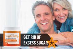 Sugar Stop recently made an appearance Florida's Fox 4 News