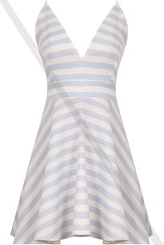 http://www.fashions-first.co.uk/women/dresses/striped-skater-dress-k2092-1.html Fashions-First one of the famous online wholesaler of fashion cloths, urban cloths, accessories, men's fashion cloths, bag's, shoes, jewellery. Products are regularly updated. So please visit and get the product you like. #Fashion #Women #dress #top #jeans #leggings #jacket #cardigan #sweater #summer #autumn #pullover #bags #handbags #shoe  Striped Skater Dress K2092-1