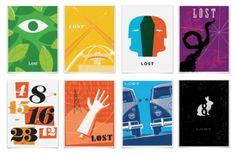 lost tv show fan art - Google Search