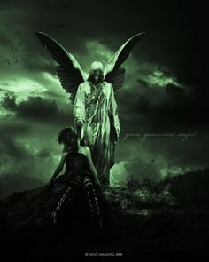 Image from http://williamlharris.files.wordpress.com/2010/04/your_guardian_angel_by_micoi1.jpg.