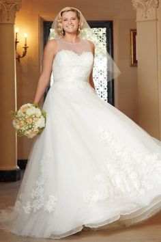 Wtoo Brides Bellavista Gown Available at I Do Bridal!  Book Your Appointment today!  3164405949