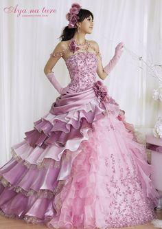 dball ~ dress ballgown  http://www.marieprom.co.uk/red-prom-dress