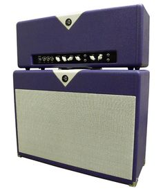 Divide by 13 RSA 31custom hand wired guitar amp