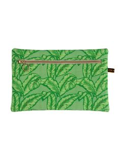 Wewe II Makeup Bag #africandesign, #africantextiles, #Evasonaike, #africanprints, #africanfashion, #popularpic, #luxury, #africanbag #picoftheday #picture #look #mytrendesire #cool #africandecor #decorating #design #Aburicollection #WEWE
