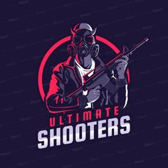 Logo Discover Battle Royale Logo Maker Featuring a PUBG Inspired Character Create an awesome logo for your stream or team with just a few clicks. No designs skills needed. Hand Logo, Brave, Logo Maker, Logo Esport, Logo Free, Gaming Logo, Lion Illustration, Team Logo Design, Esports Logo