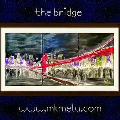 www.mkmelu.com