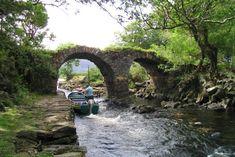 Killarney Ireland   KILLARNEY, IRELAND