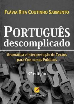 If you are planning to work in Portugal or any of the other countries where Portuguese is spoken then it can only be to your advantage to learn as much of the language as possible. How To Speak Portuguese, Learn Brazilian Portuguese, Portuguese Lessons, Portuguese Language, Portuguese Brazil, Common Quotes, Classroom Environment, Learn A New Language, Study Tips