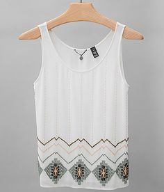 BKE+Boutique+Seed+Bead+Tank+Top