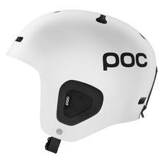 POC – Auric / ISPO AWARD / helmet
