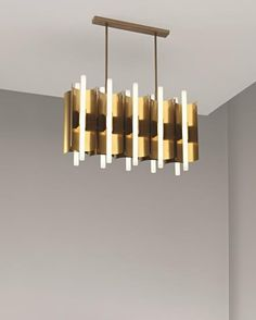 PHILLIPS : UK050112, Gio Ponti