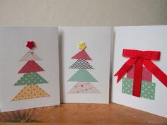 Holidays And Events, Advent Calendar, Education, Holiday Decor, Christmas, Cards, Handmade, Xmas, Hand Made
