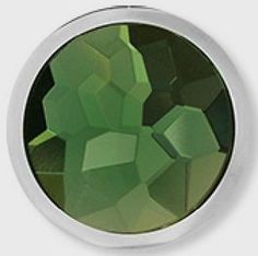 MI MONEDA AZA-11-XS AZAR GREEN