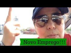 Perguntas Poderosas   Novo Emprego   Estratégias #Cristyna Vilela Coach          Perguntas Poderosas   Novo Emprego   Estratégias #Cristyna Vilela Coach           Perguntas Poderosas   Novo Emprego   Estratégias #Cristyna Vilela Coach